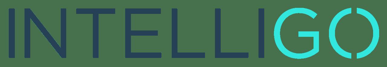 Intelligo - Background Checks and Risk Intelligence